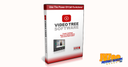 Video Tree System Review and Bonuses