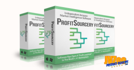 ProfitSourcery Review and Bonuses