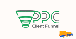 PPC Client Funnel Review and Bonuses