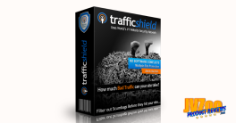 TrafficShield Review and Bonuses
