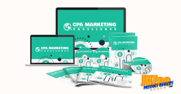 CPA Marketing Excellence PLR Review and Bonuses