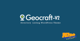 GeoCraft WordPress Directory Solution Review and Bonuses