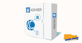 AdsViser Review and Bonuses