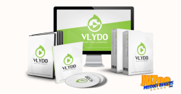 VlyDo Review and Bonuses