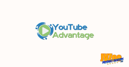 YouTube Advantage Review and Bonuses