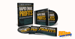 Rapid Email Profits Review and Bonuses