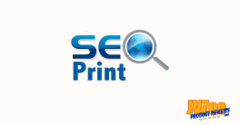 SEO Print Review and Bonuses
