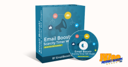 Email Boostr Review and Bonuses
