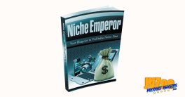 Niche Emperor Review and Bonuses