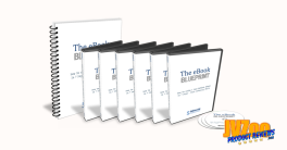 The eBook Blueprint Review and Bonuses