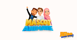 Mascot Animate Review and Bonuses