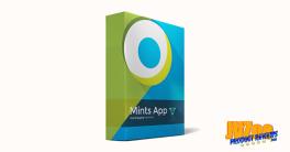 MintsApp Review and Bonuses