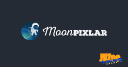 MoonPixlar Review and Bonuses