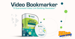 Video Bookmarker Review and Bonuses