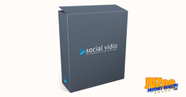 Social Vidio Review and Bonuses
