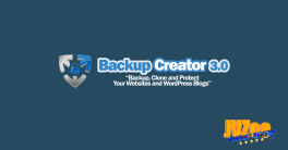 Backup Creator Ultimate V3 Review and Bonuses