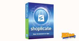 Shoplicate Review and Bonuses