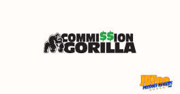 Commission Gorilla Review and Bonuses