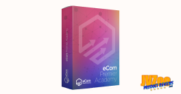 eCom Premier Academy Review and Bonuses