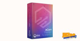 eCom Premier Academy Review and Bonuses
