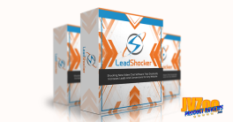 Lead Shocker Review and Bonuses