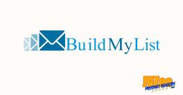 Build My List V2 Review and Bonuses