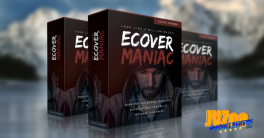 Ecover Maniac Review and Bonuses