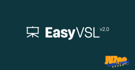 EasyVSL V2 Review and Bonuses