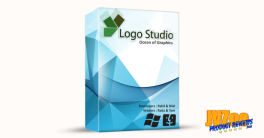 Logo Studio Review and Bonuses