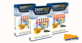 Shopitect Review and Bonuses