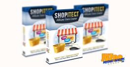 Shopitect Review and Bonuses