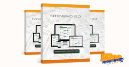 Intensivo WP Theme V2 Review and Bonuses