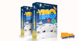 Video Hippo Review and Bonuses