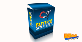 Buyer Squeezer Review and Bonuses