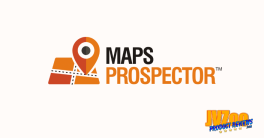 Maps Prospector Review and Bonuses