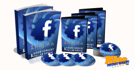 Facebook Enigma Review and Bonuses