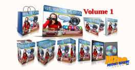 Video Quotes Volume 1 PLR Review and Bonuses