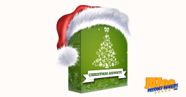 Christmas Animate Bundle Review and Bonuses