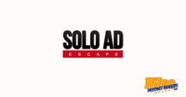 Solo Ad Escape Review and Bonuses