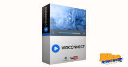 VidConnect Review and Bonuses