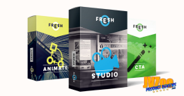 The Fresh Bundle Review and Bonuses