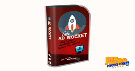 Tube Ad Rocket Review and Bonuses