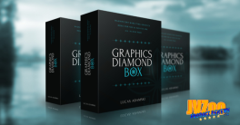 Graphics Diamond Box Review and Bonuses