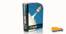 WP Blog Rocket Review and Bonuses