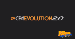 CPA Evolution V2 Review and Bonuses