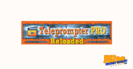 Teleprompter PRO Reloaded Review and Bonuses