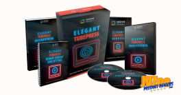 Elegant TubePress Review and Bonuses