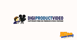 DigiProduct Video Review and Bonuses