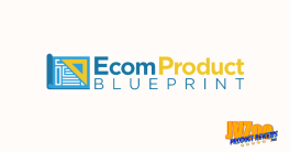 Ecom Product Blueprint Review and Bonuses