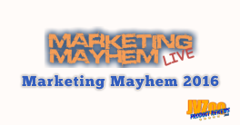 Marketing Mayhem 2016 VIP Ticket Review and Bonuses